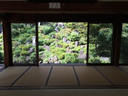 Butsugaji15