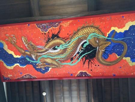 Butsugaji2-2